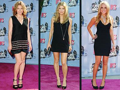 black_dresses1.jpg