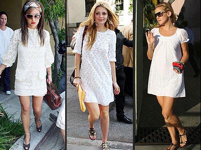 white_dressesok1.jpg