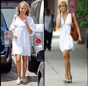 white_dressesok2.jpg