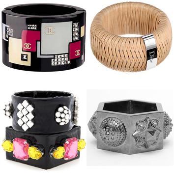 braceletes.jpg