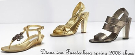 dianevonfrstenbergshoes1.jpg