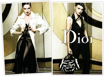 dior2008.jpg