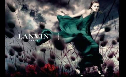 lanvin6.jpg