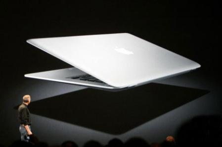 macbookairok.jpg