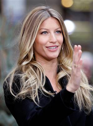 http://fashionst.files.wordpress.com/2008/04/gisele-bundchen.jpg