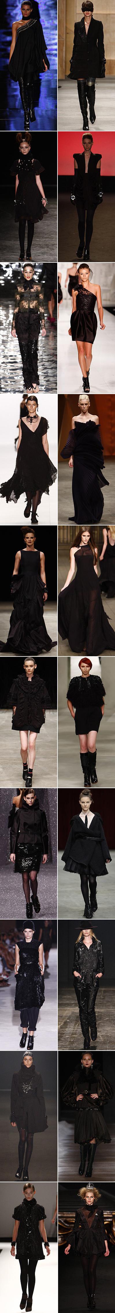 blacks2009